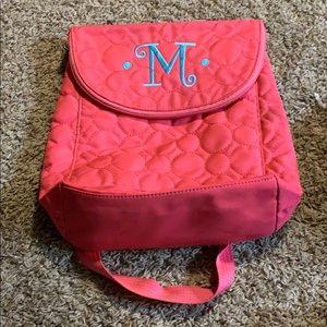 Thirty-One purse